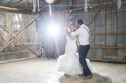 cape-town-wedding-photographers-zandri-du-preez-photography-6320.jpg