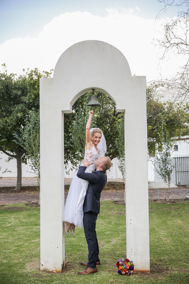 Cape-Town-Wedding-Photographers-Zandri-Du-Preez-Photography--217.jpg