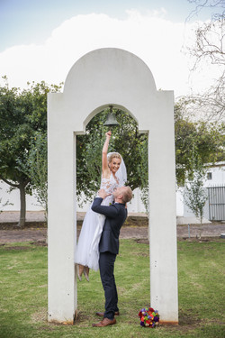Cape-Town-Wedding-Photographers-Zandri-Du-Preez-Photography--217.jpg