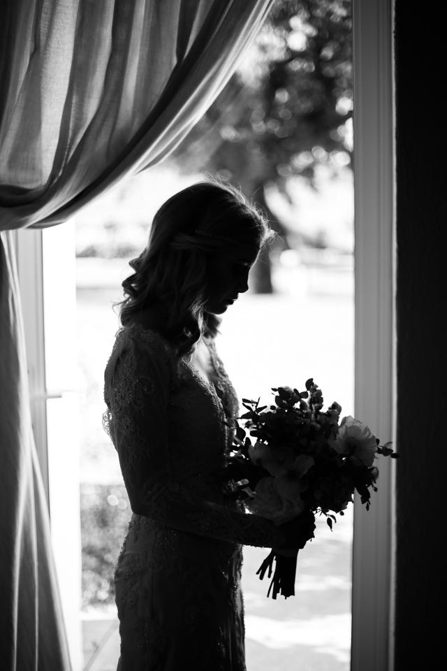 Cape-Town-Wedding-Photographers-Zandri-Du-Preez-Photography- 1001 (365).jpg