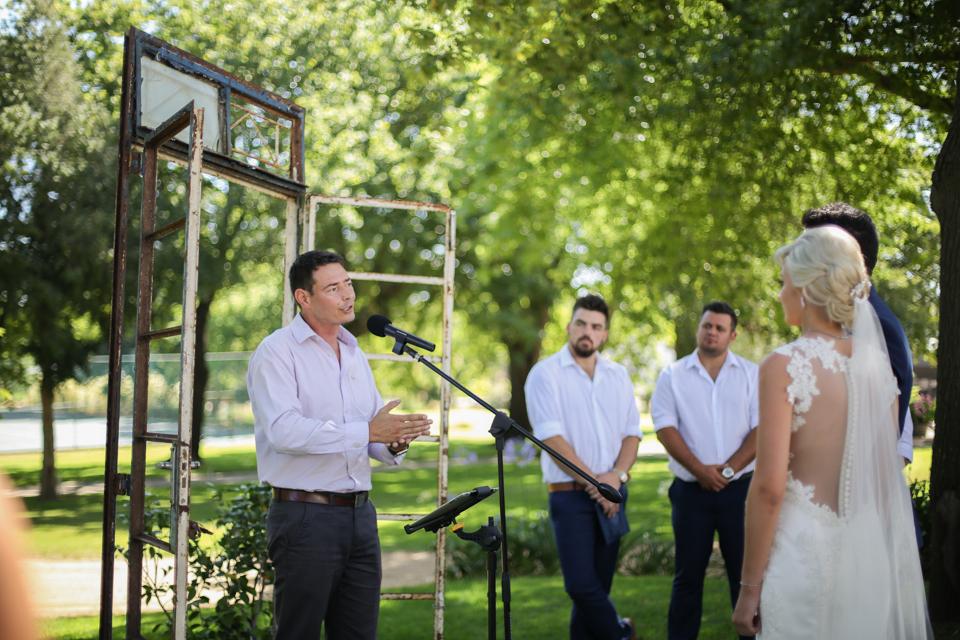 Wedding photographer Cpae Town - Zandri du Preez Photography (266)