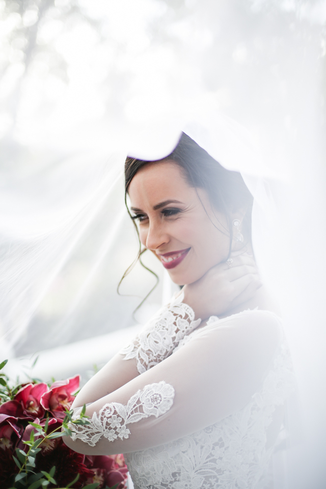 Cape-Town-Wedding-Photographers-Zandri-Du-Preez-Photography--74.jpg