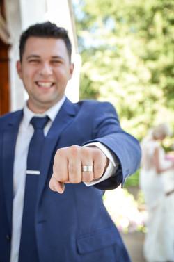 Wedding photographer Cpae Town - Zandri du Preez Photography (385)