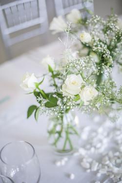 cape-town-wedding-photographers-zandri-du-preez-photography-7249.jpg