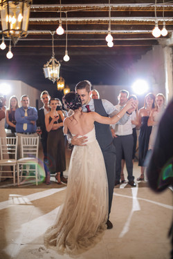 Cape-Town-Wedding-Photographers-Zandri-Du-Preez-Photography-3358.jpg
