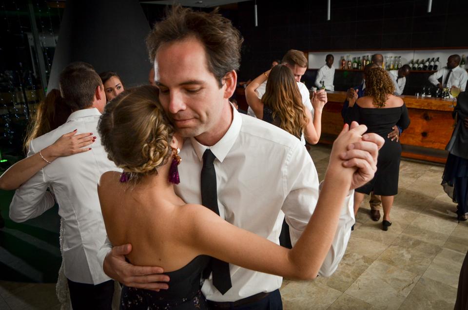 Cape-Town-Wedding-Photographers-Zandri-Du-Preez-Photography--1033