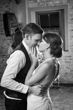 cape-town-wedding-photographers-zandri-du-preez-photography-34.jpg