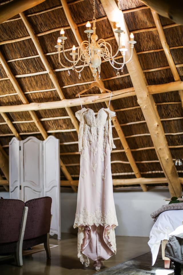 Cape-Town-Wedding-Photographers-Zandri-Du-Preez-Photography- 1001 (46).jpg