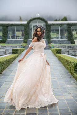 Cape-Town-Wedding-Photographers-Zandri-Du-Preez-Photography-9150