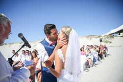 cape-town-wedding-photographers-zandri-du-preez-photography-9334.jpg