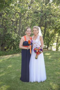 Cape-Town-Wedding-Photographers-Zandri-Du-Preez-Photography--180.jpg