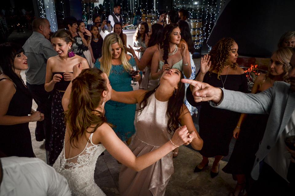 Cape-Town-Wedding-Photographers-Zandri-Du-Preez-Photography--1079