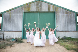 cape-town-wedding-photographers-zandri-du-preez-photography-5293.jpg