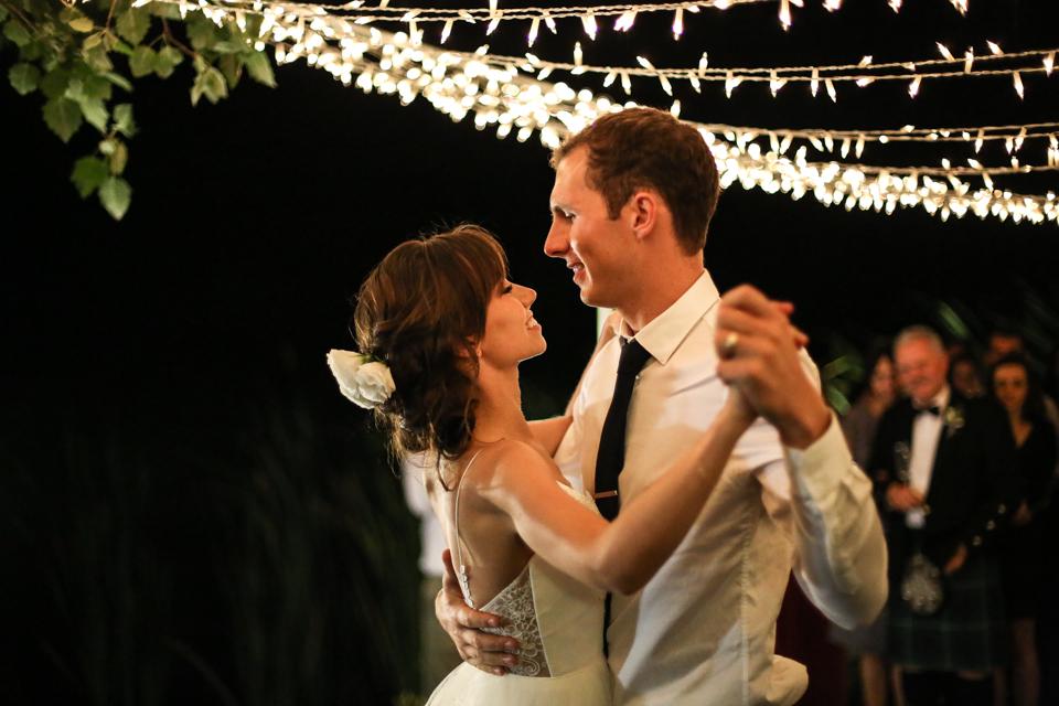 Cape Town Wedding Photographers Zandri du Preez Photography N&C (788).jpg