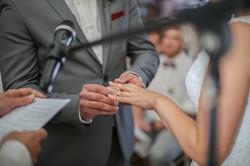 Cape-Town-Wedding-Photographers-Zandri-Du-Preez-Photography-296.jpg
