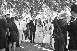 Cape-Town-Wedding-Photographers-Zandri-Du-Preez-Photography--409