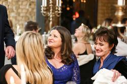 Cape-Town-Wedding-Photographers-Zandri-Du-Preez-Photography--748