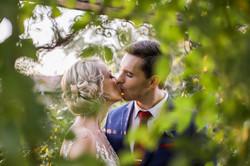 Cape-Town-Wedding-Photographers-Zandri-Du-Preez-Photography--592