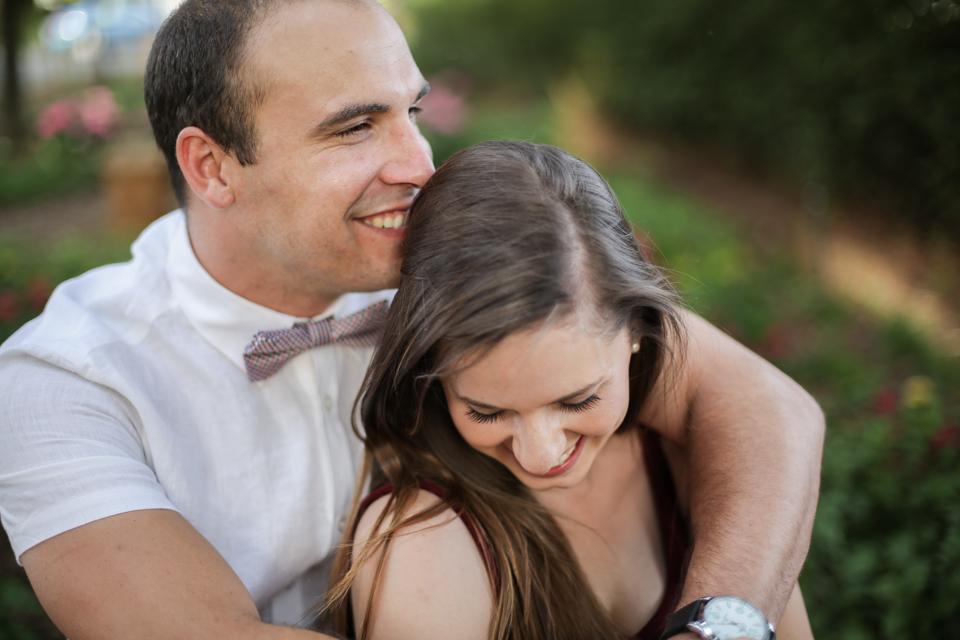 cape-town-wedding-photographer-(2095).jpg