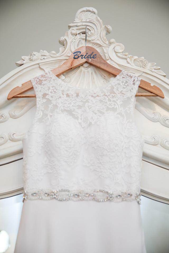 weddings paarl