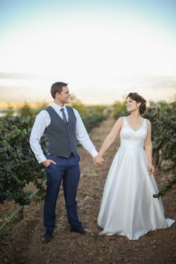 Cape-Town-Wedding-Photographers-Zandri-Du-Preez-Photography-5043.jpg