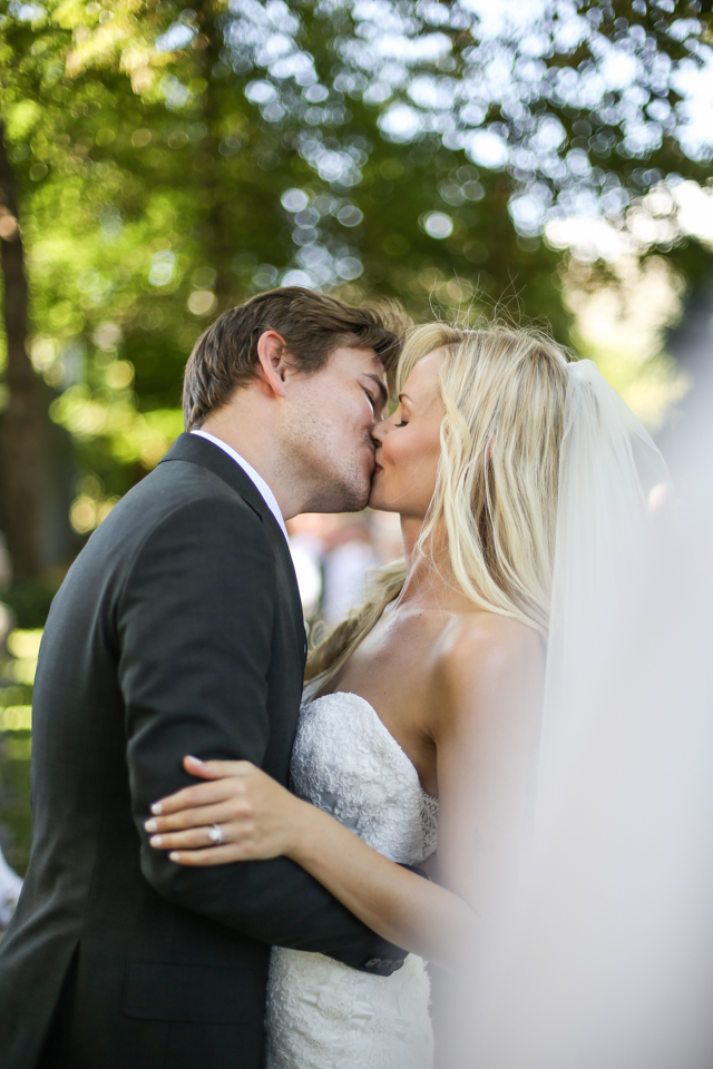 L & D  wedding (1302).jpg