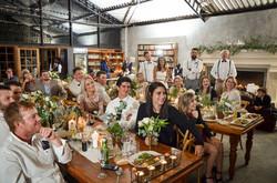 Cape-Town-Wedding-Photographers-Zandri-Du-Preez-Photography--557