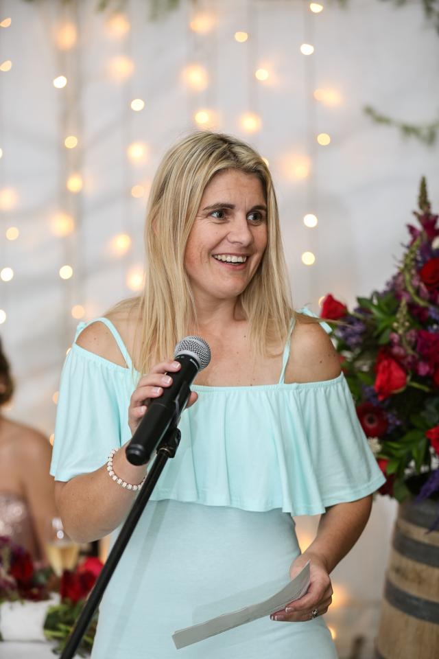 Cape-Town-Wedding-Photographers-Zandri-Du-Preez-Photography--791