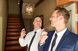 Cape-Town-Wedding-Photographers-Zandri-Du-Preez-Photography- 1001 (150).jpg