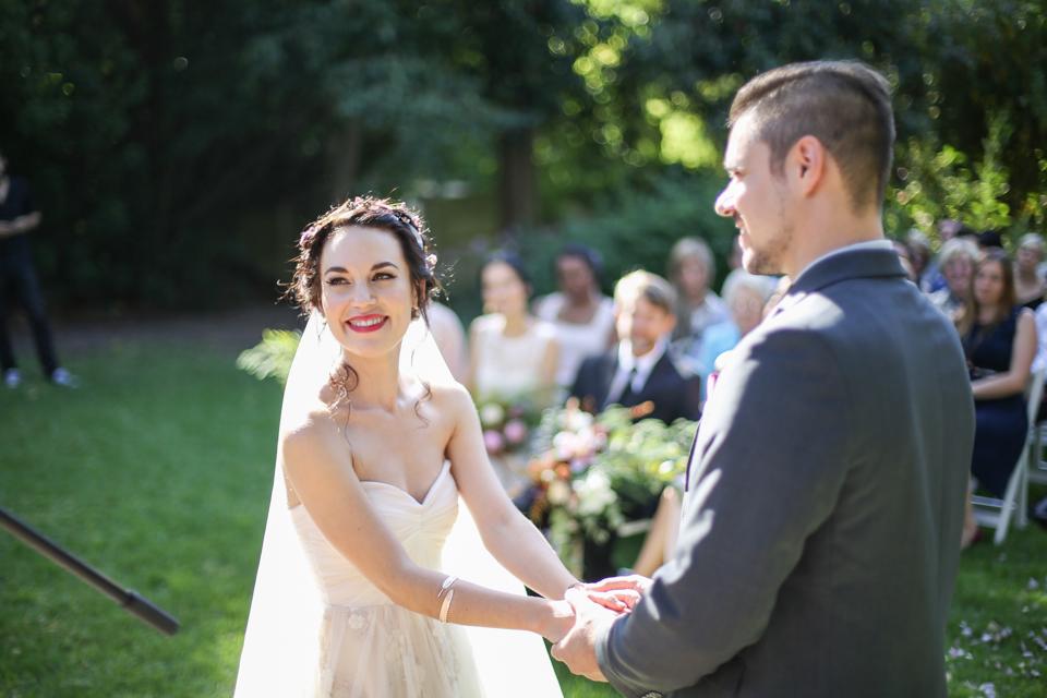 Cape-Town-Wedding-Photographers-Zandri-Du-Preez-Photography-2601.jpg