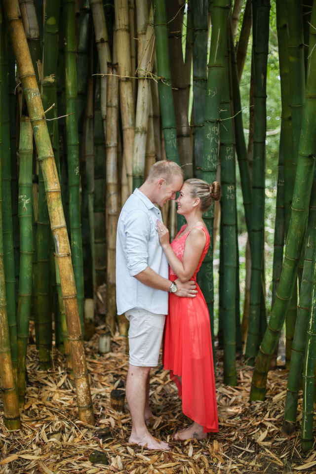 cape-town-wedding-photographers-zandri-du-preez-photography--4.jpg