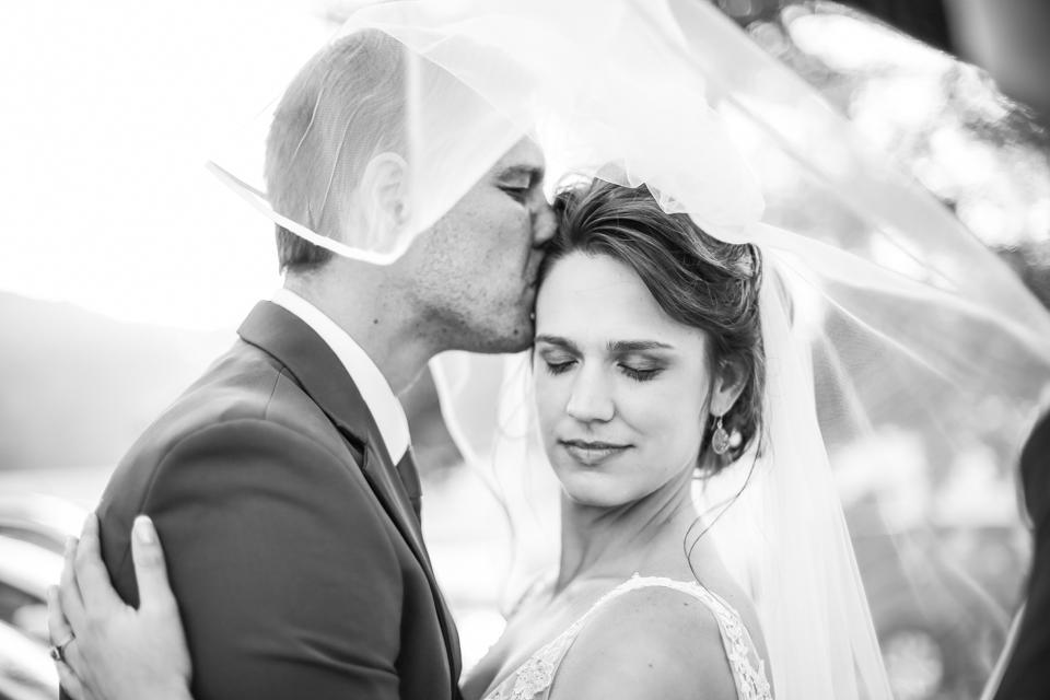 Cape-Town-Wedding-Photographers-Zandri-Du-Preez-Photography-4880.jpg