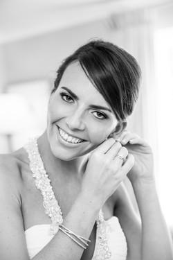 cape-town-wedding-photographers-zandri-du-preez-photography-3653.jpg