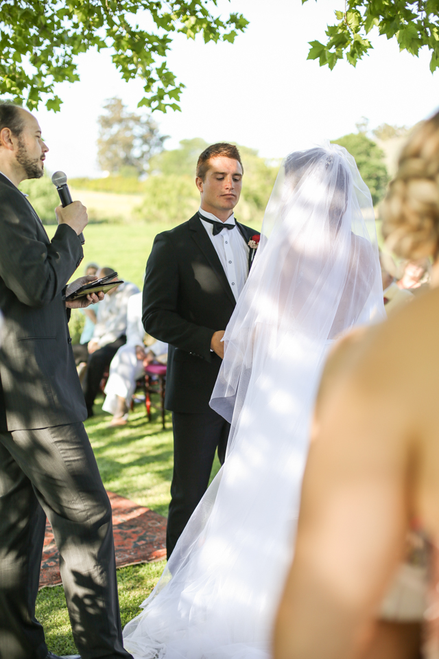 Cape-Town-Wedding-Photographers-Zandri-Du-Preez-Photography--332