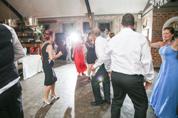 cape-town-wedding-photographers-zandri-du-preez-photography-4961.jpg