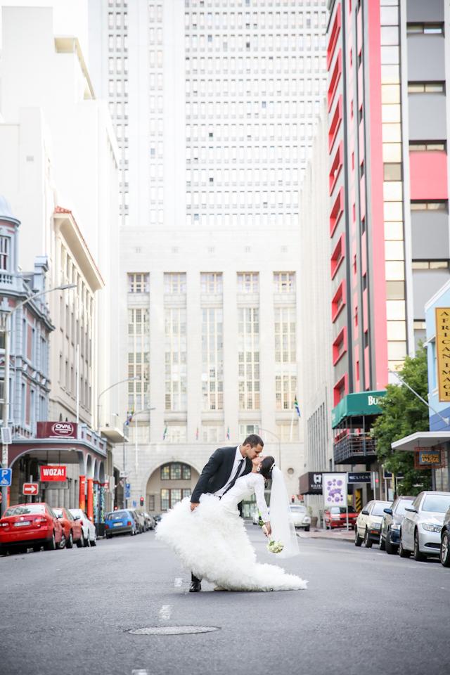 cape-town-wedding-photographers-zandri-du-preez-photography-1021-2.jpg