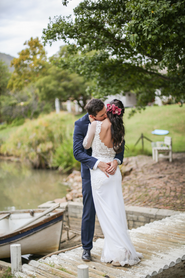 Cape-Town-Wedding-Photographers-Zandri-Du-Preez-Photography--61.jpg