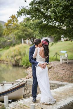 Cape-Town-Wedding-Photographers-Zandri-Du-Preez-Photography--61.jpg
