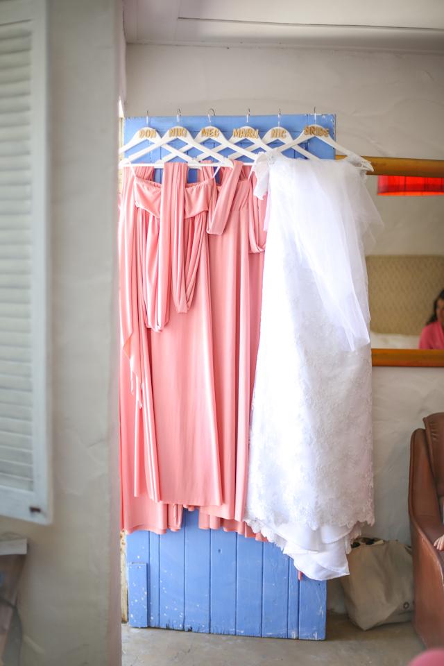 cape-town-wedding-photographers-zandri-du-preez-photography-8542.jpg