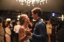 Cape-Town-Wedding-Photographers-Zandri-Du-Preez-Photography--648