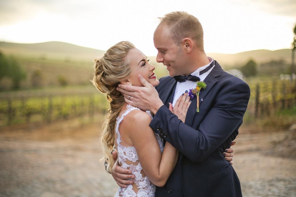 D'Aria Wedding Venue photograph by Zandri du Preez Photography Cape Town Wedding Photographers
