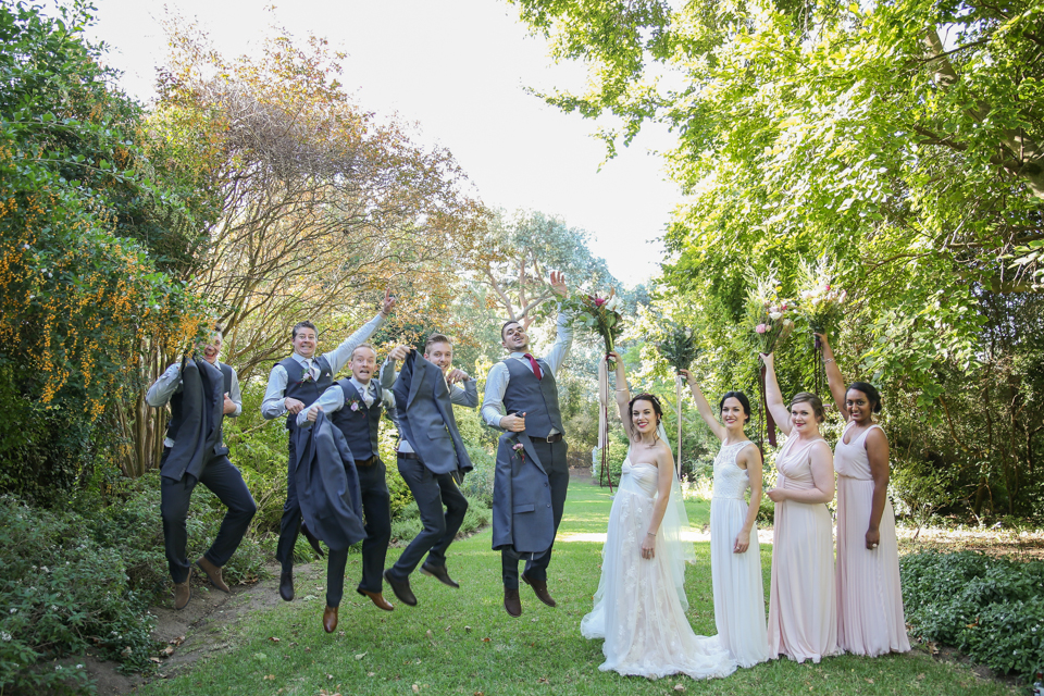 Cape-Town-Wedding-Photographers-Zandri-Du-Preez-Photography-2708.jpg