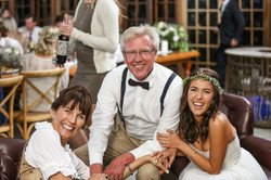 Cape-Town-Wedding-Photographers-Zandri-Du-Preez-Photography--534