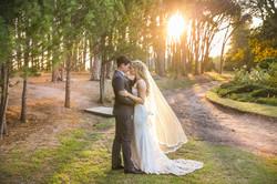 Cape-Town-Wedding-Photographers-Zandri-Du-Preez-Photography--3-3