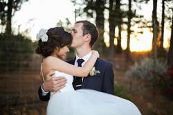 Cape Town Wedding Photographers Zandri du Preez Photography N&C (685).jpg
