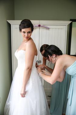 cape-town-wedding-photographers-zandri-du-preez-photography-4551.jpg