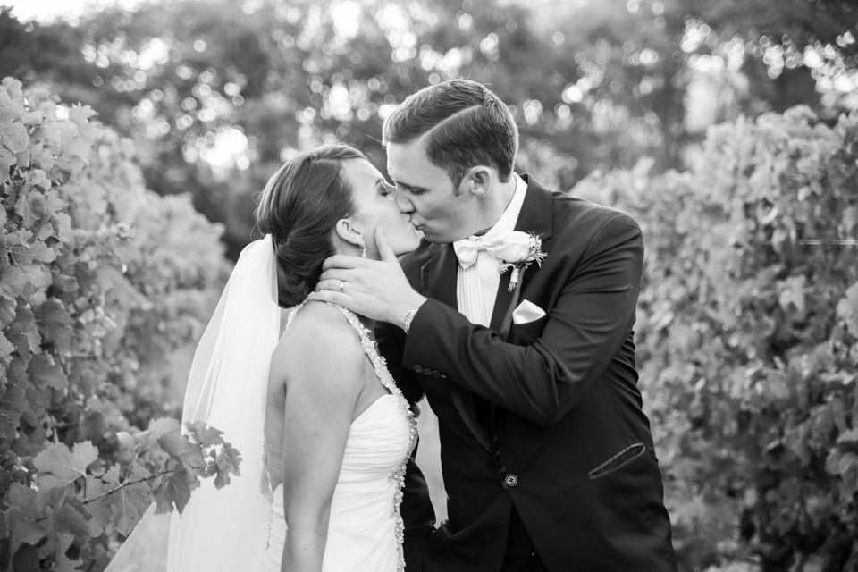 cape-town-wedding-photographers-zandri-du-preez-photography-4356.jpg