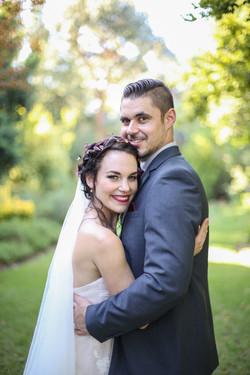 Cape-Town-Wedding-Photographers-Zandri-Du-Preez-Photography-2784.jpg