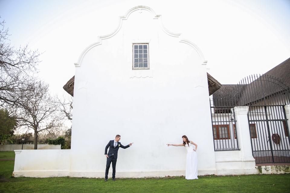cape-town-wedding-photographers-zandri-du-preez-photography-0810.jpg