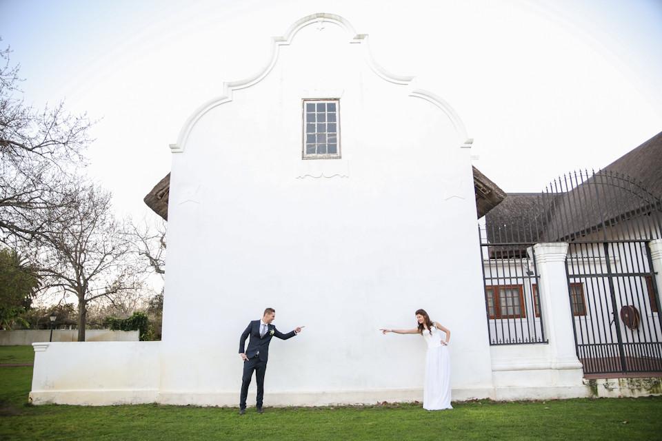 (Hudson's Vredenheim Wedding Venue Stellenbosch)